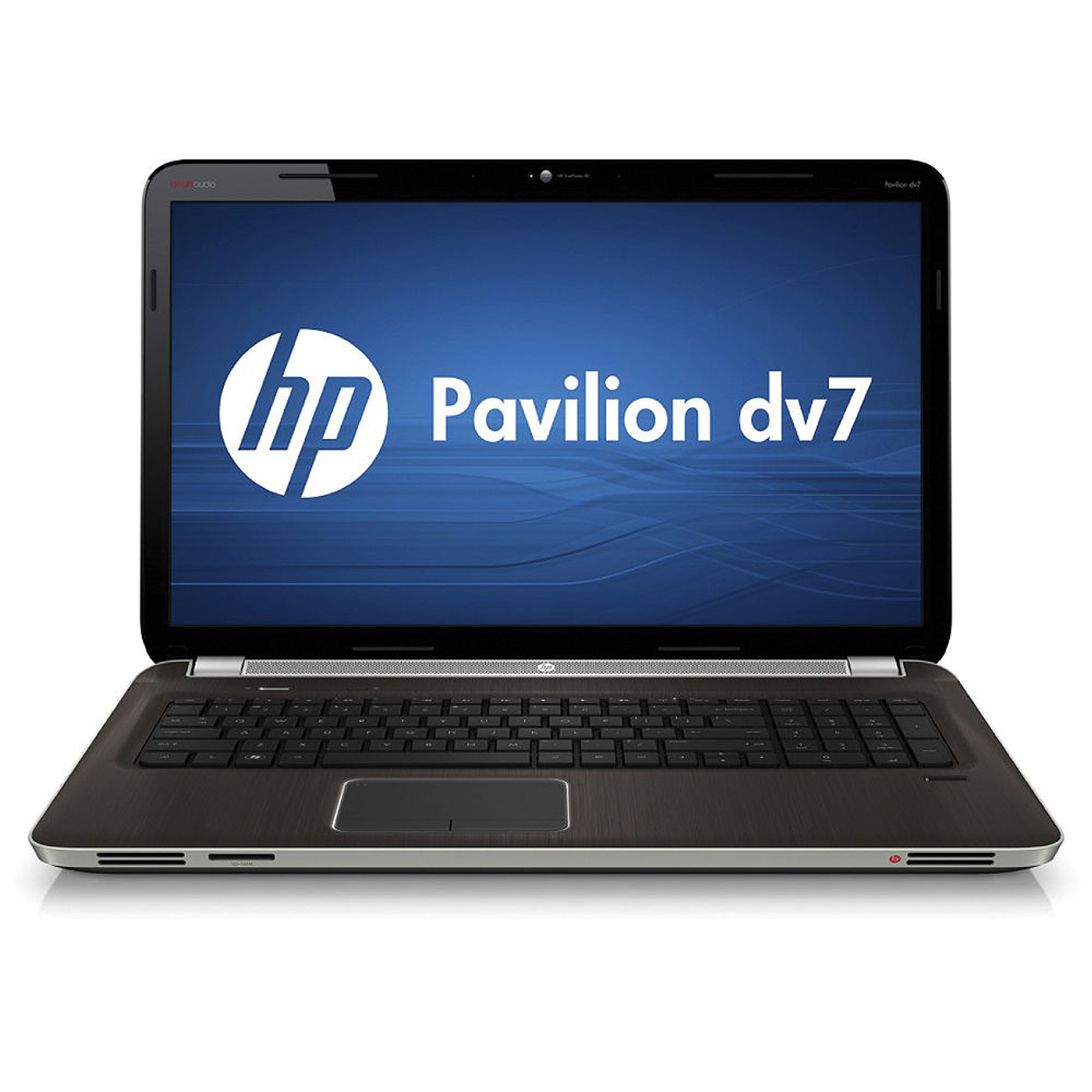 Solved Install Windows 7 on HP Envy DV7 ca - HP Support Community
