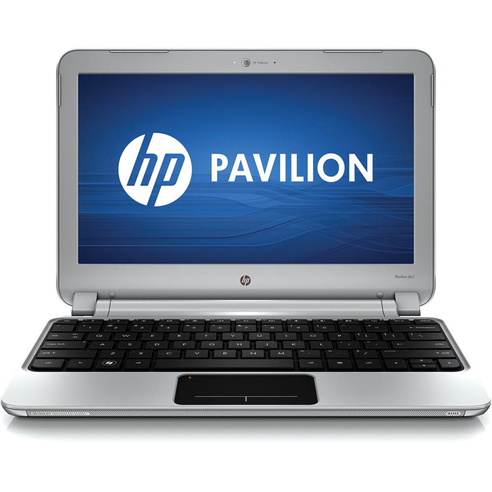 hp pavilion dm1 3020us 11 6 notebook computer xy960ua aba. Black Bedroom Furniture Sets. Home Design Ideas