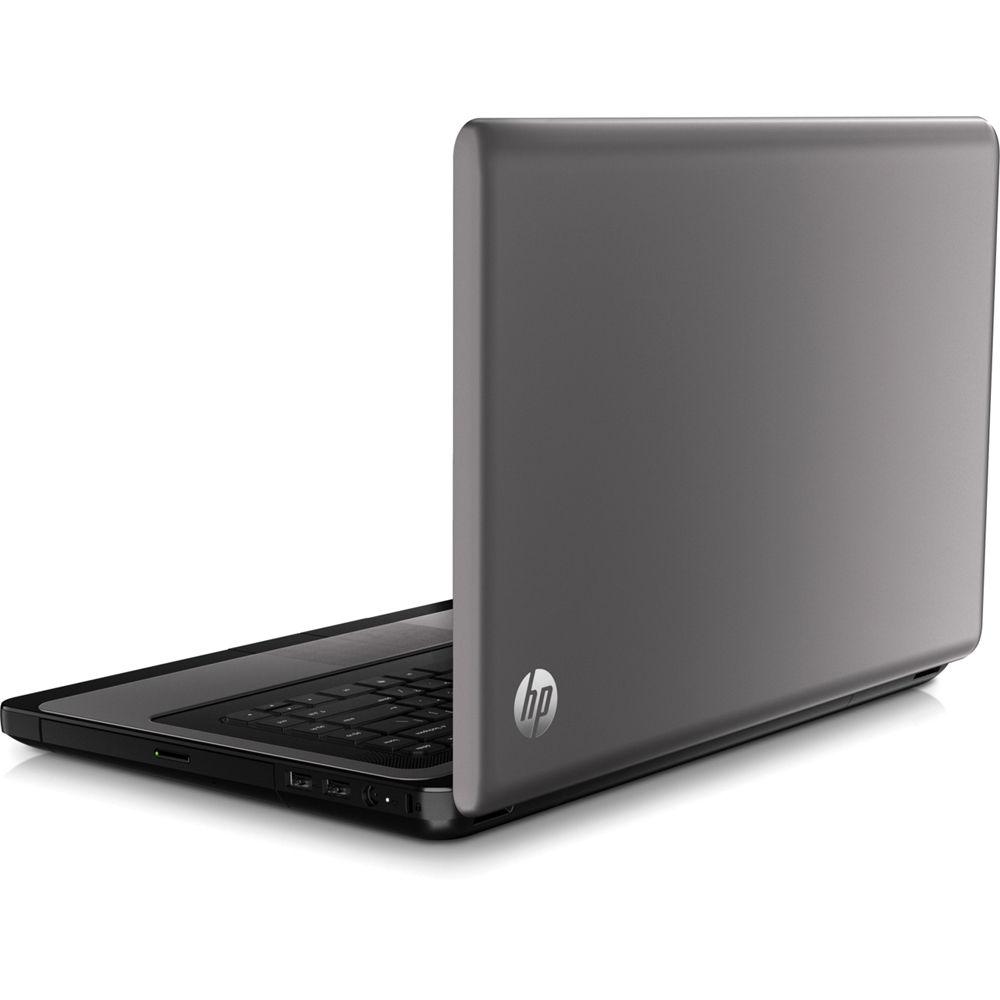 HP 2000-210US Quick Launch Treiber Herunterladen