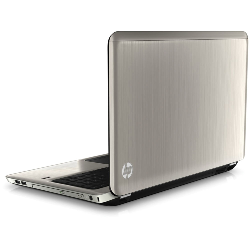 hp pavilion dv7 6165us 17 3 notebook computer lw460ua aba. Black Bedroom Furniture Sets. Home Design Ideas