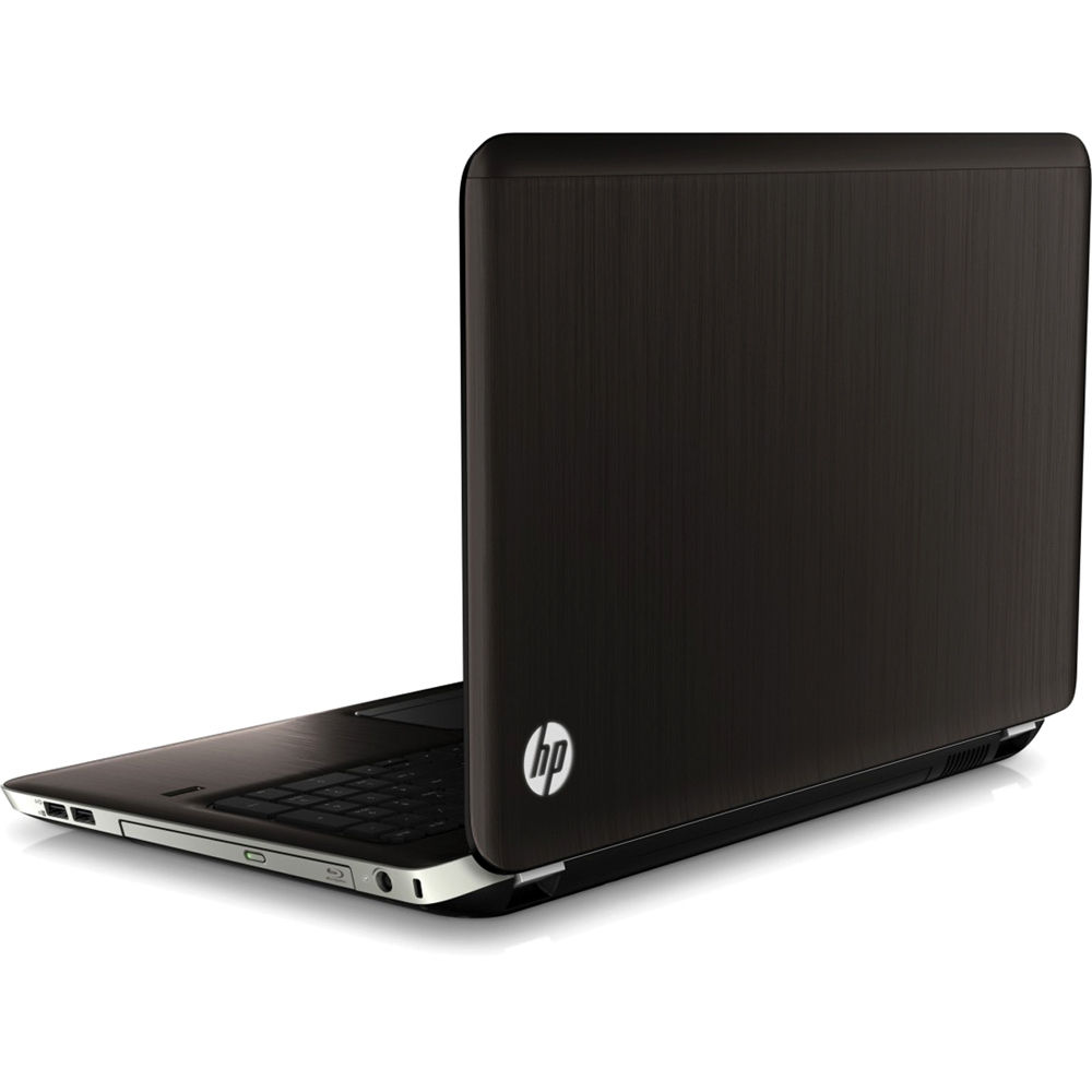 hp pavilion dv7 6179us 17 3 notebook computer qd978ua aba. Black Bedroom Furniture Sets. Home Design Ideas