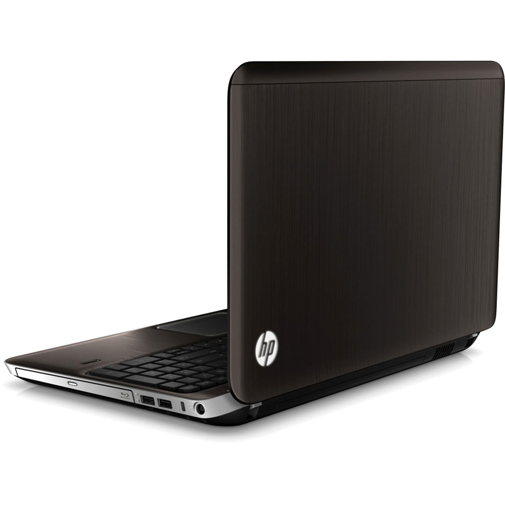 hp pavilion dv6 6169us 15 6 notebook computer qe024ua aba. Black Bedroom Furniture Sets. Home Design Ideas