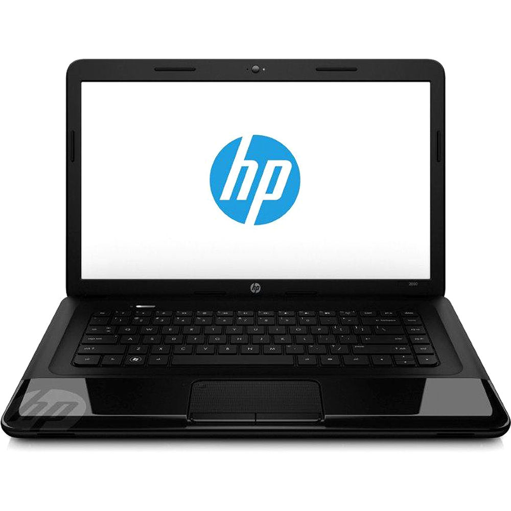 HP 2000-2b10NR Quick Start Menu Driver Download (2019)