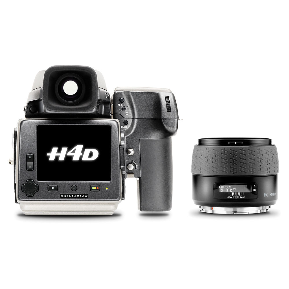 HASSELBLAD H4D-50MS DIGITAL BACK DRIVERS FOR WINDOWS XP