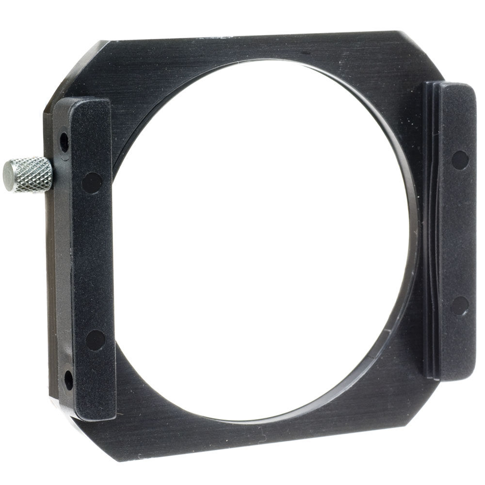 "Used Hitech Filter Holder for 85mm/Cokin ""P"" - Wide"