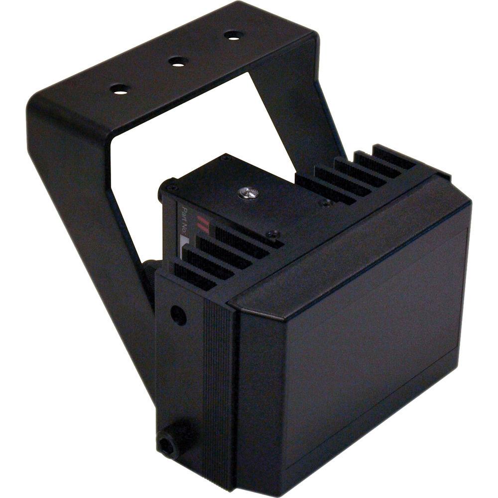 Iluminar IR148 Series Short-Range IR Illuminator IR148-C10 ...