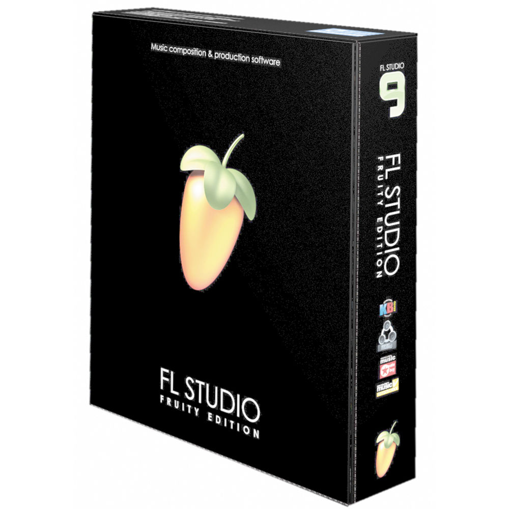 Fl studio coupon code