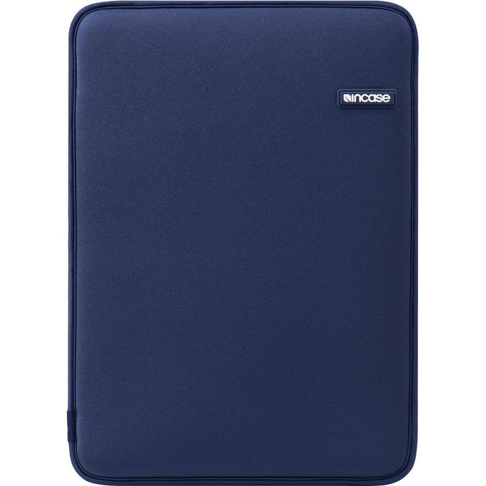 buy popular 0c3d7 4c965 Incase Designs Corp Neoprene Sleeve for 13