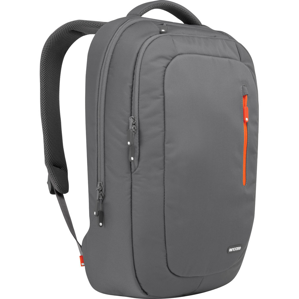 Backpack Tech Pack Incase Designs Corp Tech Pack