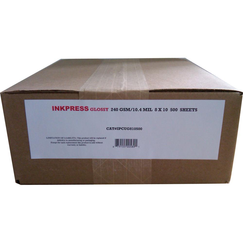 inkjet paper Paropy inkjet transfer papers have been developed as a commercial grade  transfer paper to offer superior imaging in virtually all desktop inkjet printers.