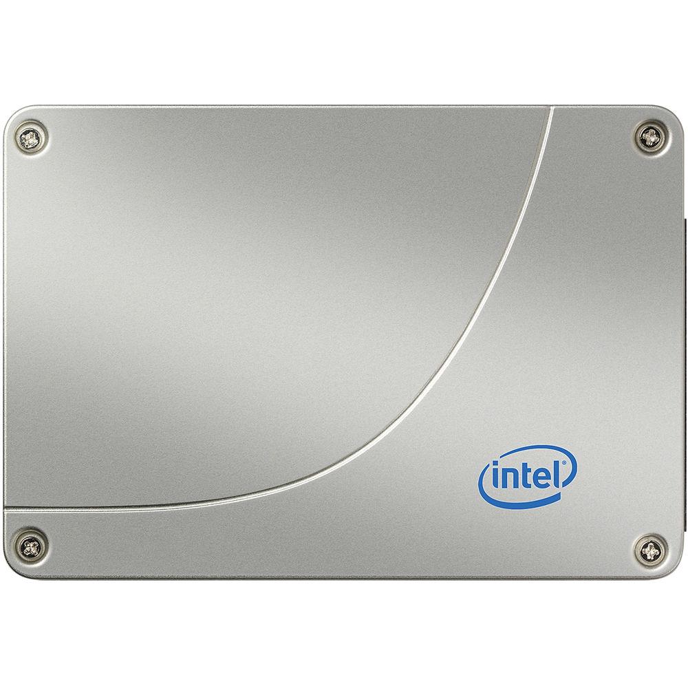 Intel 120gb X25 M Mainstream Sata Solid State Ssdsa2mh120g2k5 Hardisk Laptop 25 Drive