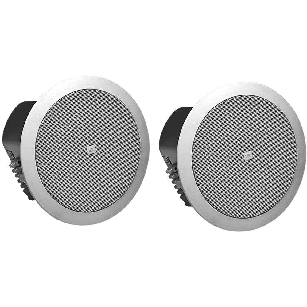 loudspeakers blk hero ceiling jbl link speakers