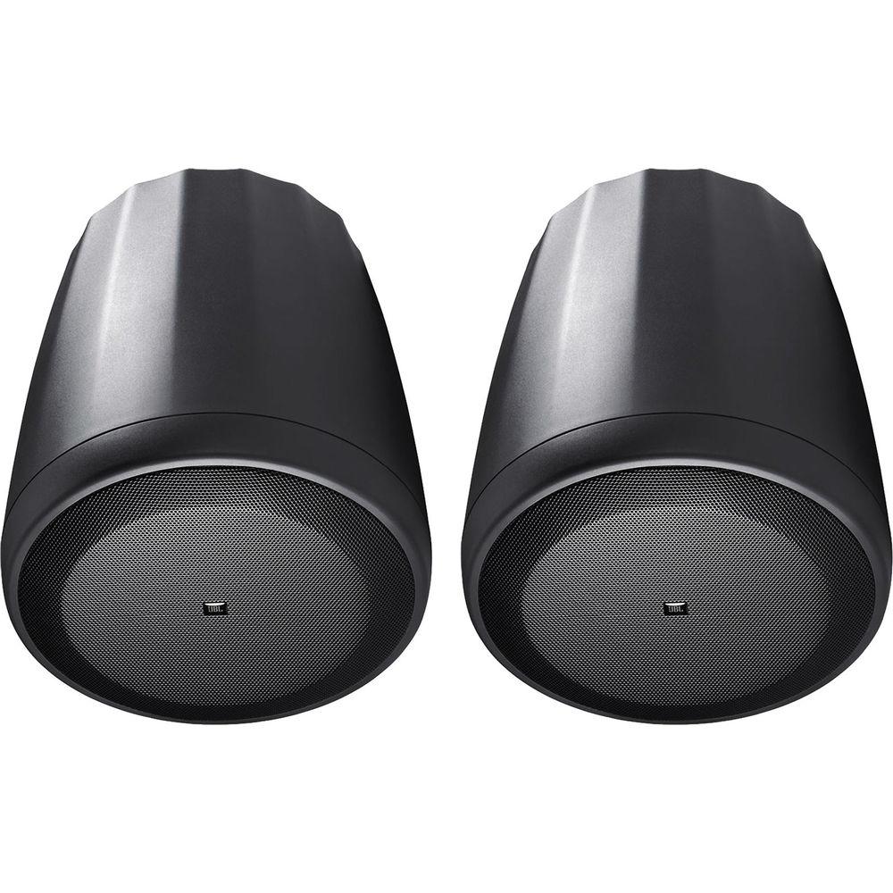 jbl 65p t range satellite pendant speaker c65p t