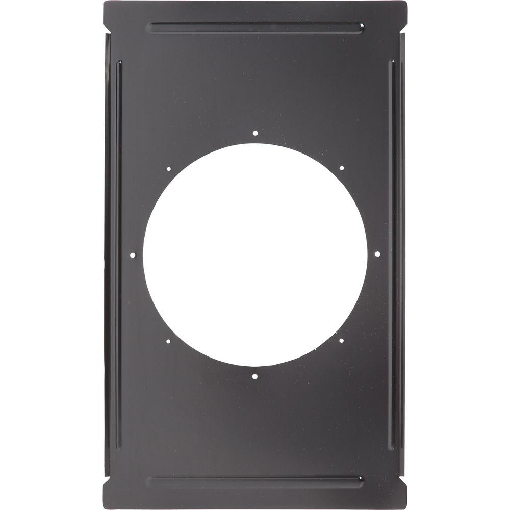 Jbl Mtc 81tb8 Tile Bridge For 8138 Ceiling Speaker Mtc
