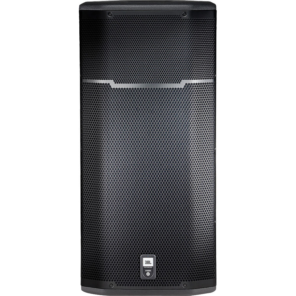 jbl prx635 15 1500w 3 way powered loudspeaker prx 635. Black Bedroom Furniture Sets. Home Design Ideas