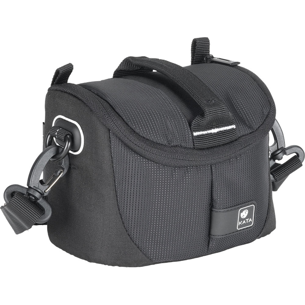 Compact Camera Shoulder Bag 42