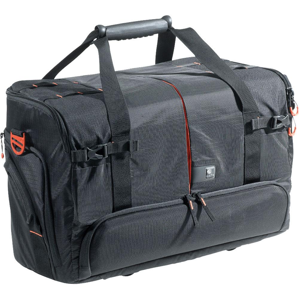 Kata Pro-Light Resource-61 PL Shoulder Bag KT PL-R-61 B H Photo
