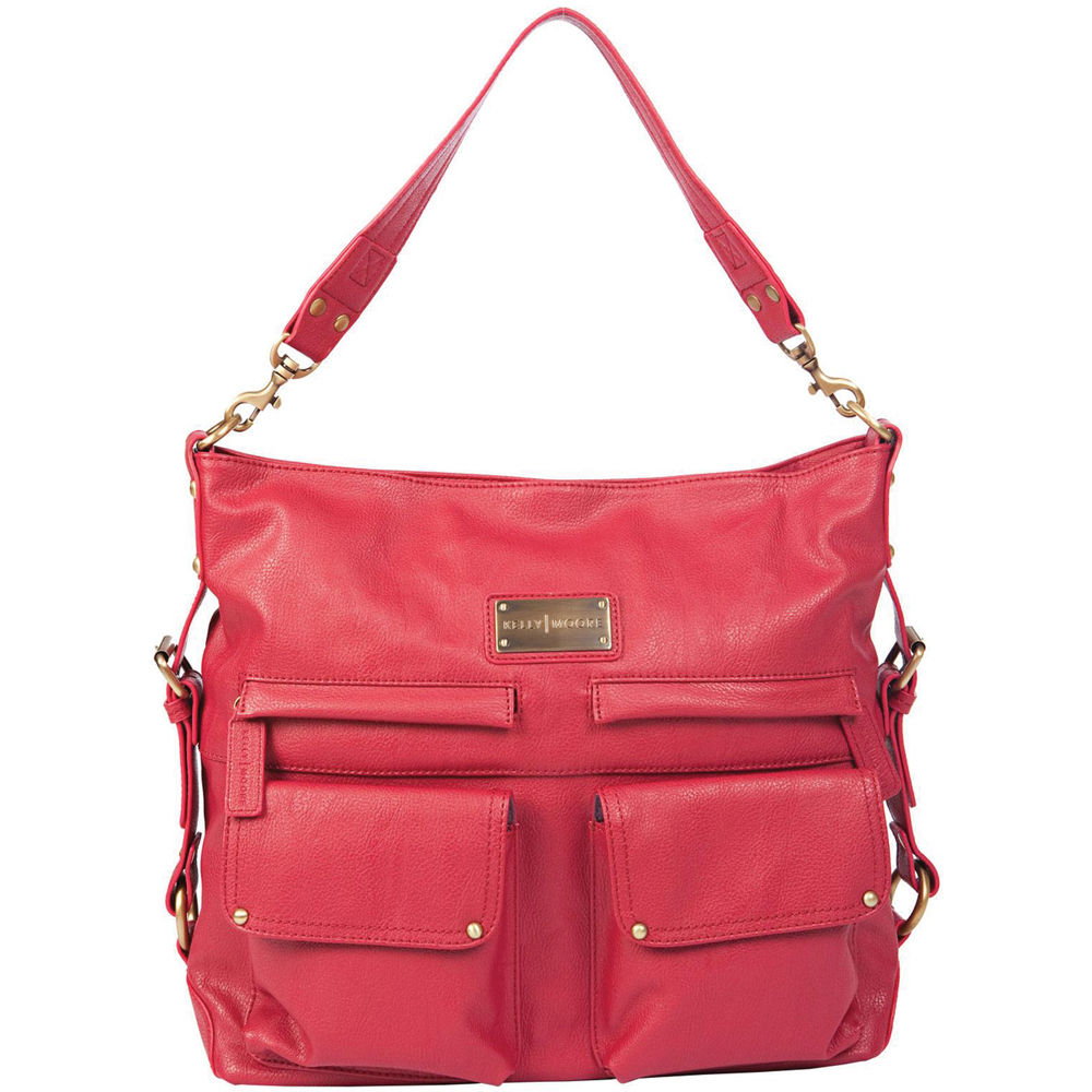 kelly moore bag 2 sues shoulder bag with removable kmb sueb ras. Black Bedroom Furniture Sets. Home Design Ideas
