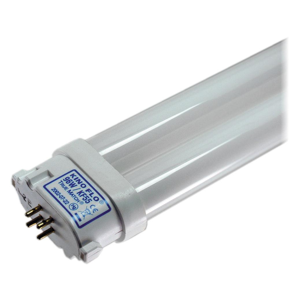 fluorescent lamp - photo #34