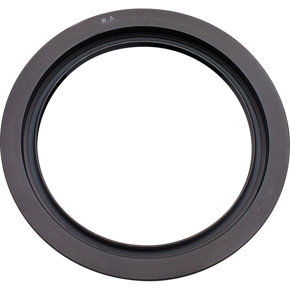 Mm Ring For Lee Filters