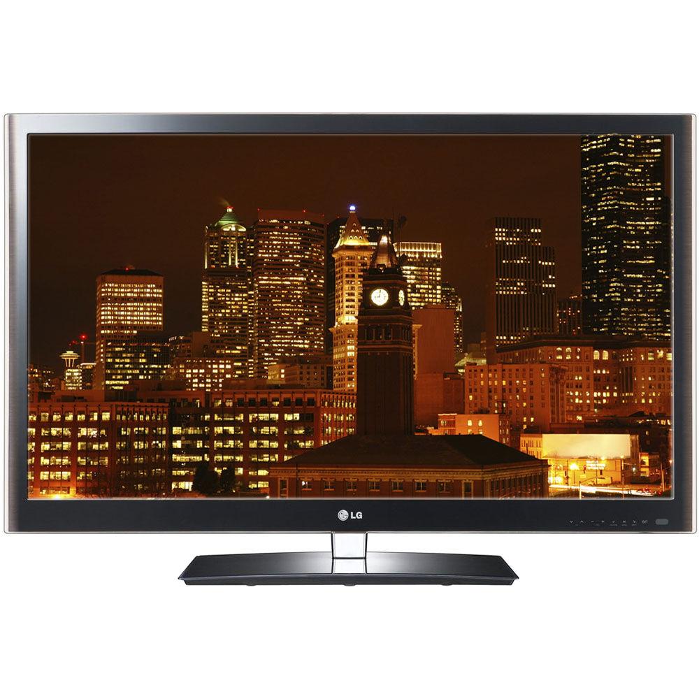 lg 42lv5500 42 smart led tv 42lv5500 b h photo video rh bhphotovideo com 42 LG TV Replacement Screen 42 LG TV Replacement Screen