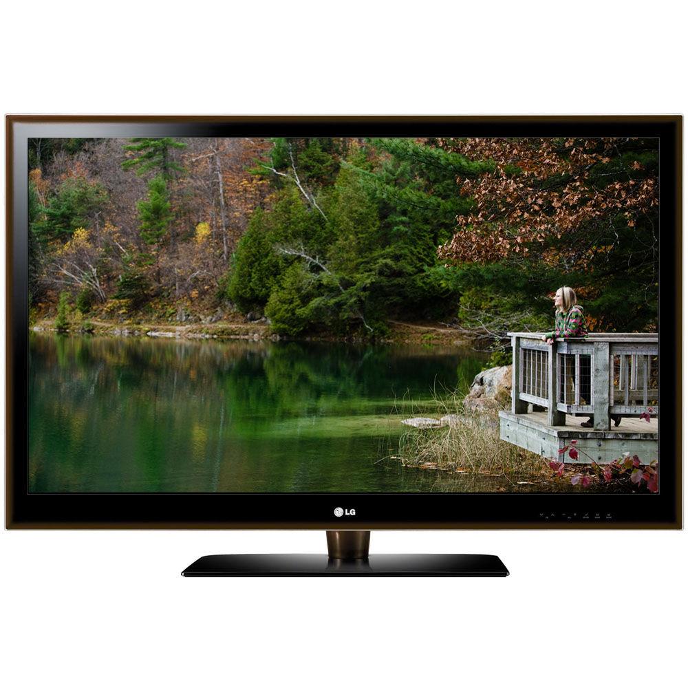 LG 47LX6500 TV Windows Vista 64-BIT