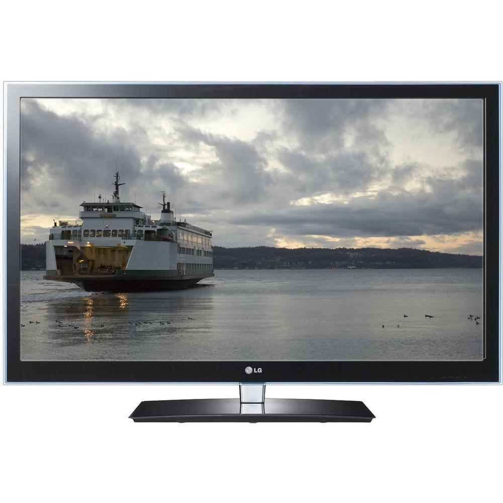 LG 65LW6500 TV 64Bit