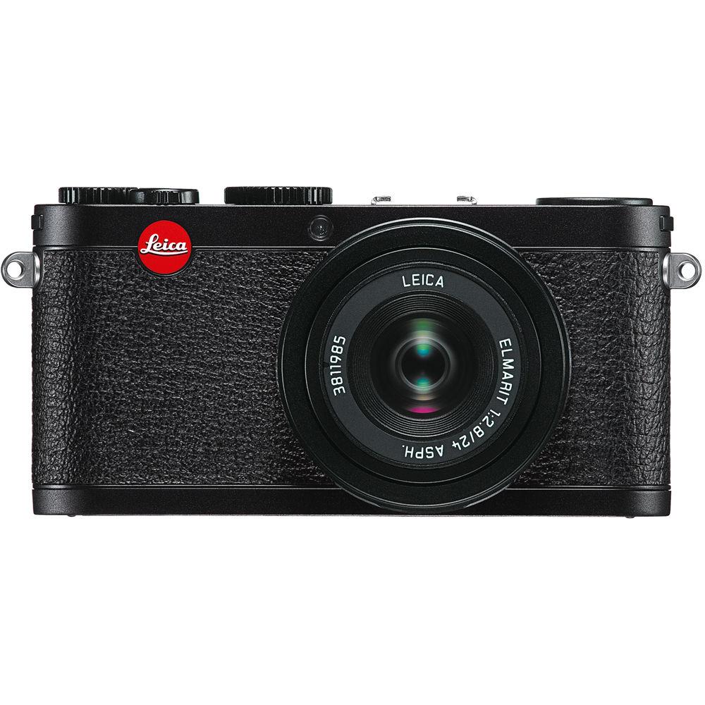 Leica X1 Camera Driver for PC