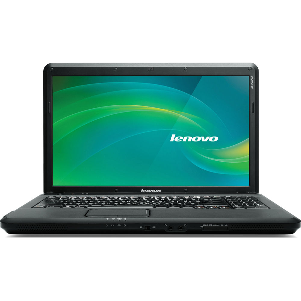 easy capture lenovo g550