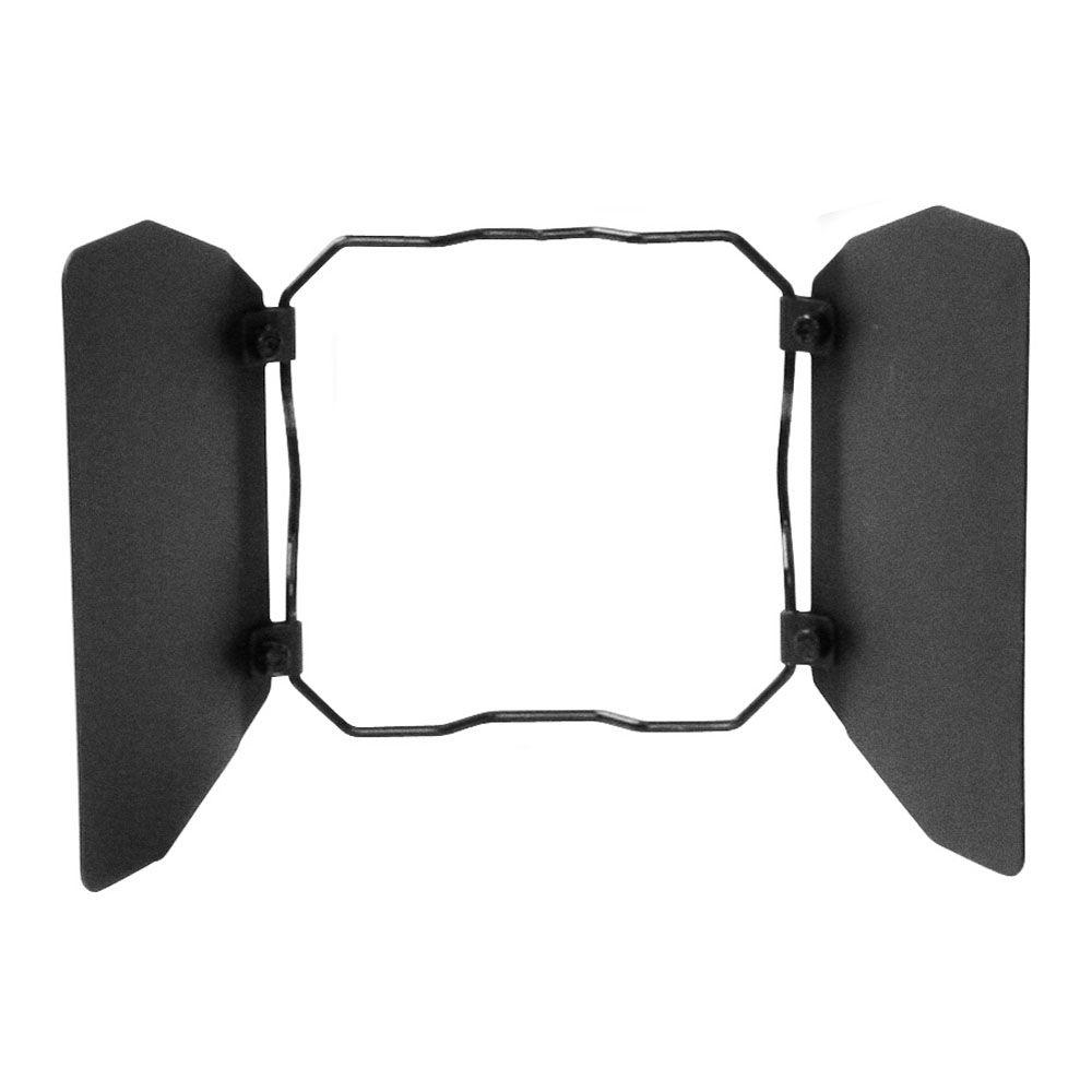 Litepanels Barndoor Gel Frame Assembly for Sola ENG 900-6100 B&H