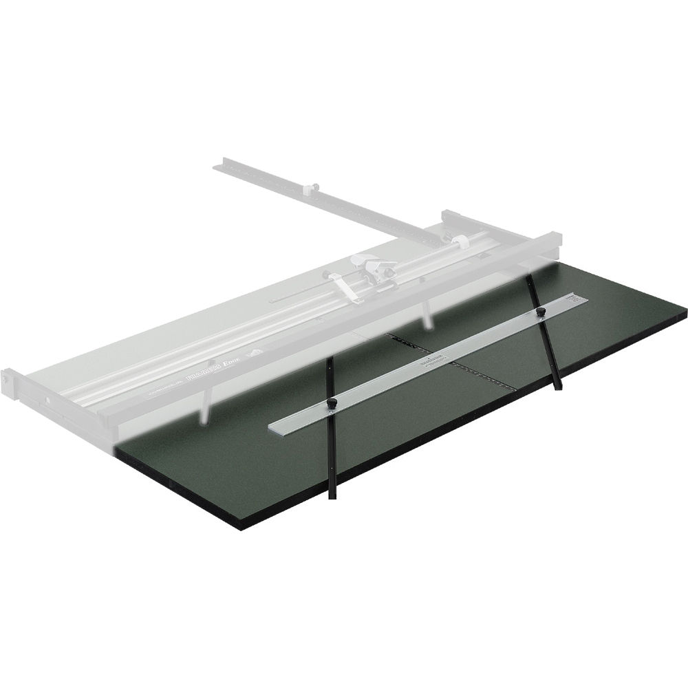 Logan Graphics 708 Extension Table For Framers Edge 650