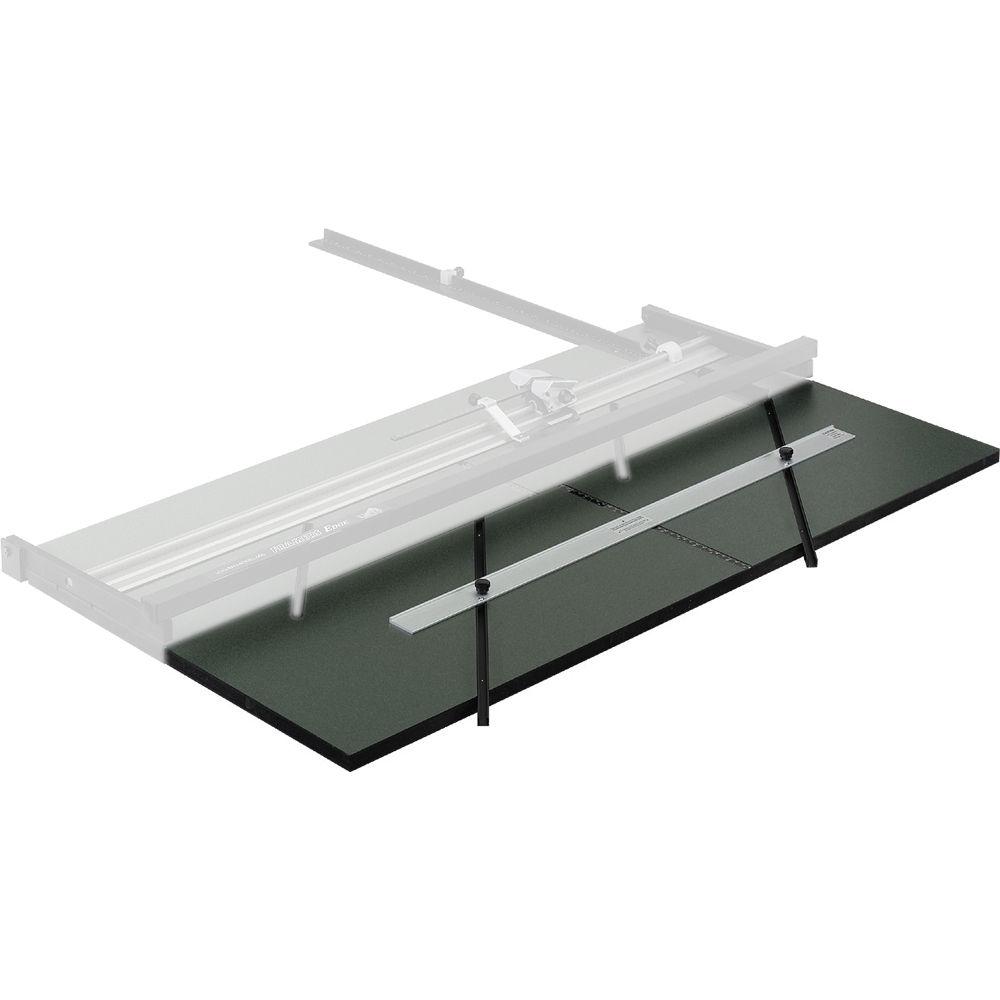 logan 650 mat cutter review