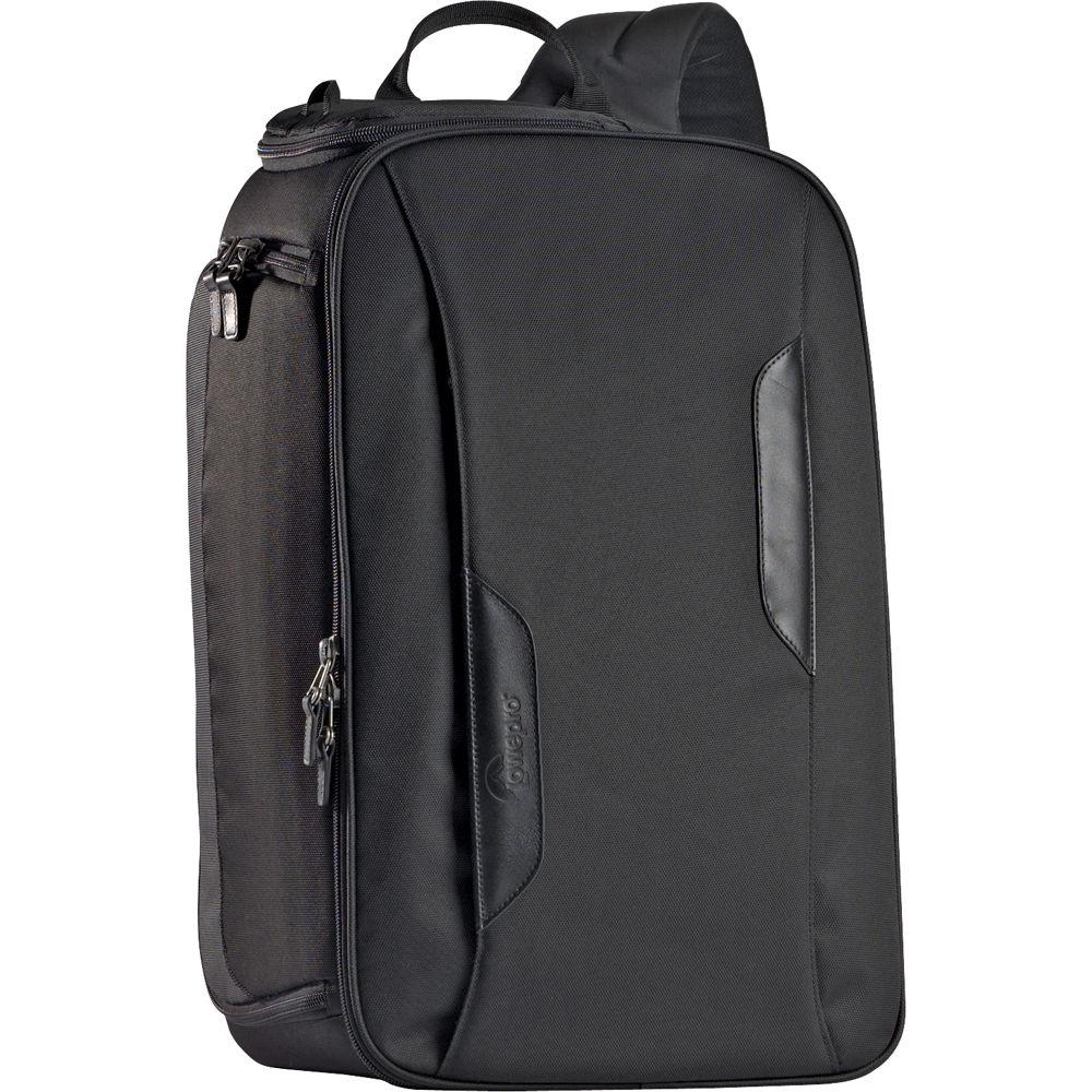 Lowepro Classified Sling 220 AW Bag LP36080-PEU B&H Photo Video