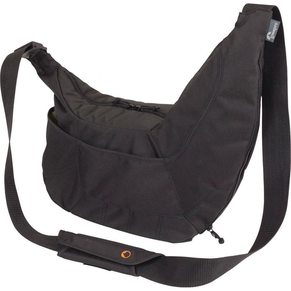 Camera Bag For International Travel