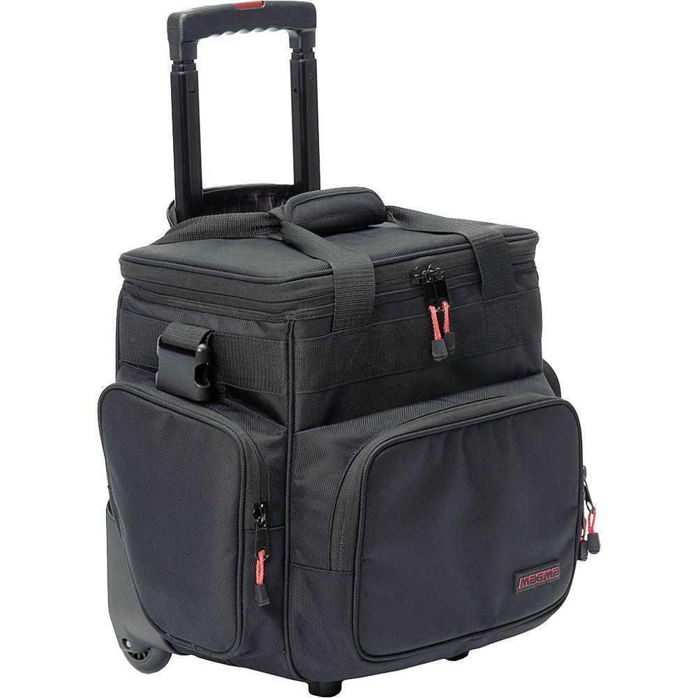 Magma Bags Lp Trolley 65 Pro Dj Bag