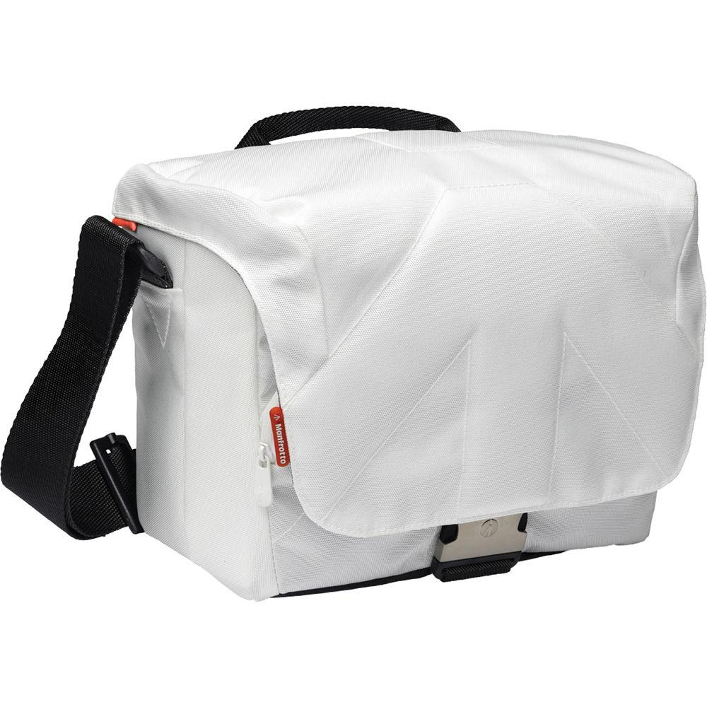 Manfrotto Bella V Shoulder Bag Review 116