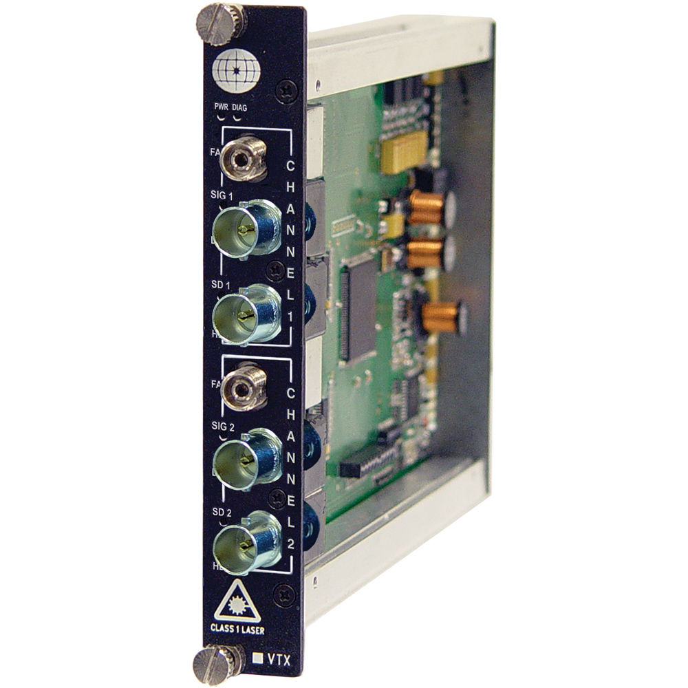 Https C Product 190482 Reg Cat5e Cat6 Plenum Rated Cable Lock Assembly Desa Circuit Electronica Meridian Technologies St 2hd 3st 3 Fiber Transmission 660355