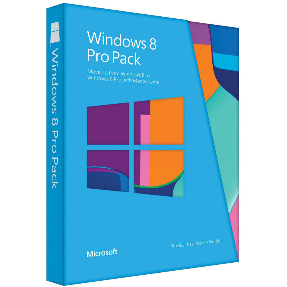 windows 8 pro x64 serial key