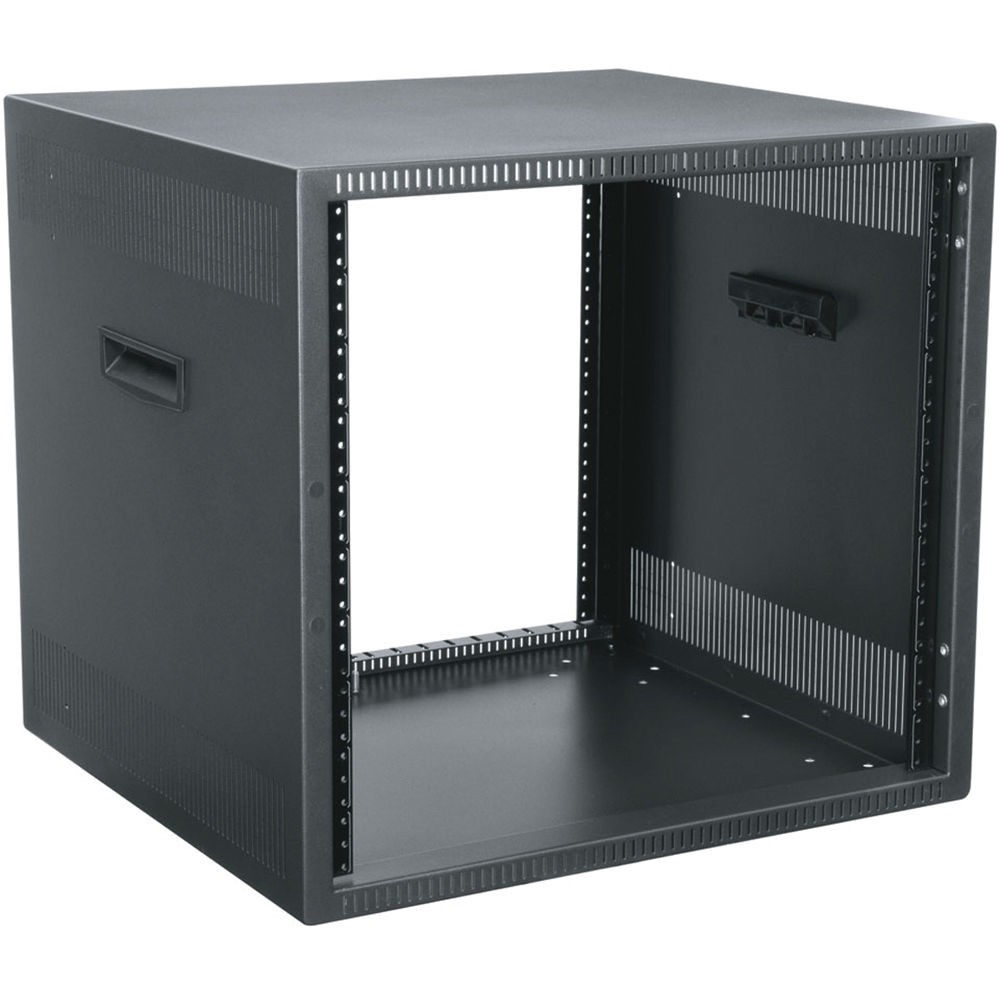 cabinet server equipment amazon deep bonus rack enclosure computers dp standing free it com accessories
