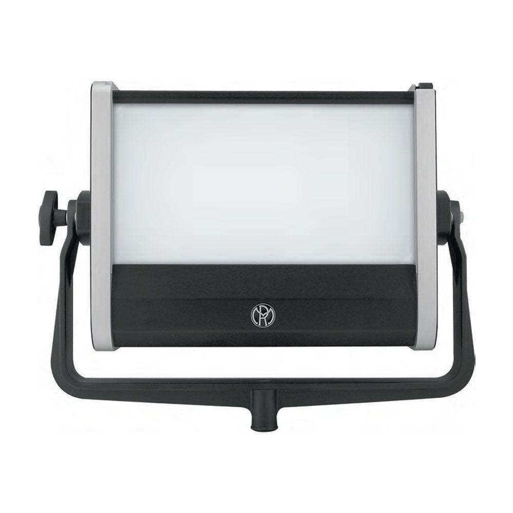 Mole-Richardson MoleLED Daylight 12-Pack LED Light 8621 B&H