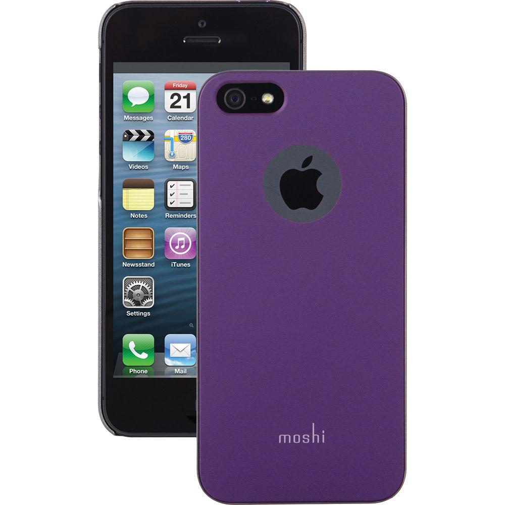 Moshi Iglaze Iphone X