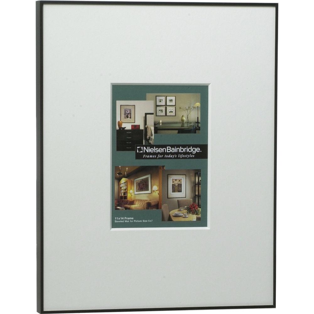Nielsen & Bainbridge Photography Collection Frame - RPH1321 B&H