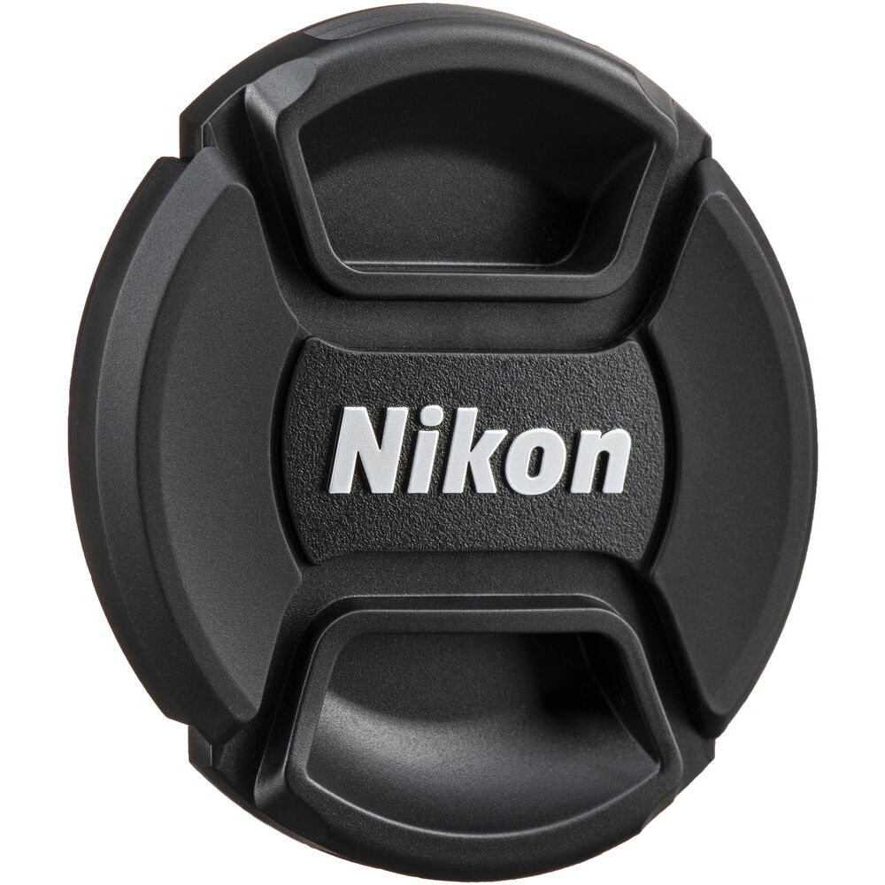 Nikon 72mm Snap On Lens Cap 4749 Bh Photo Video Of Snapon Perfect For Small To Medium Cleaning Jobs The