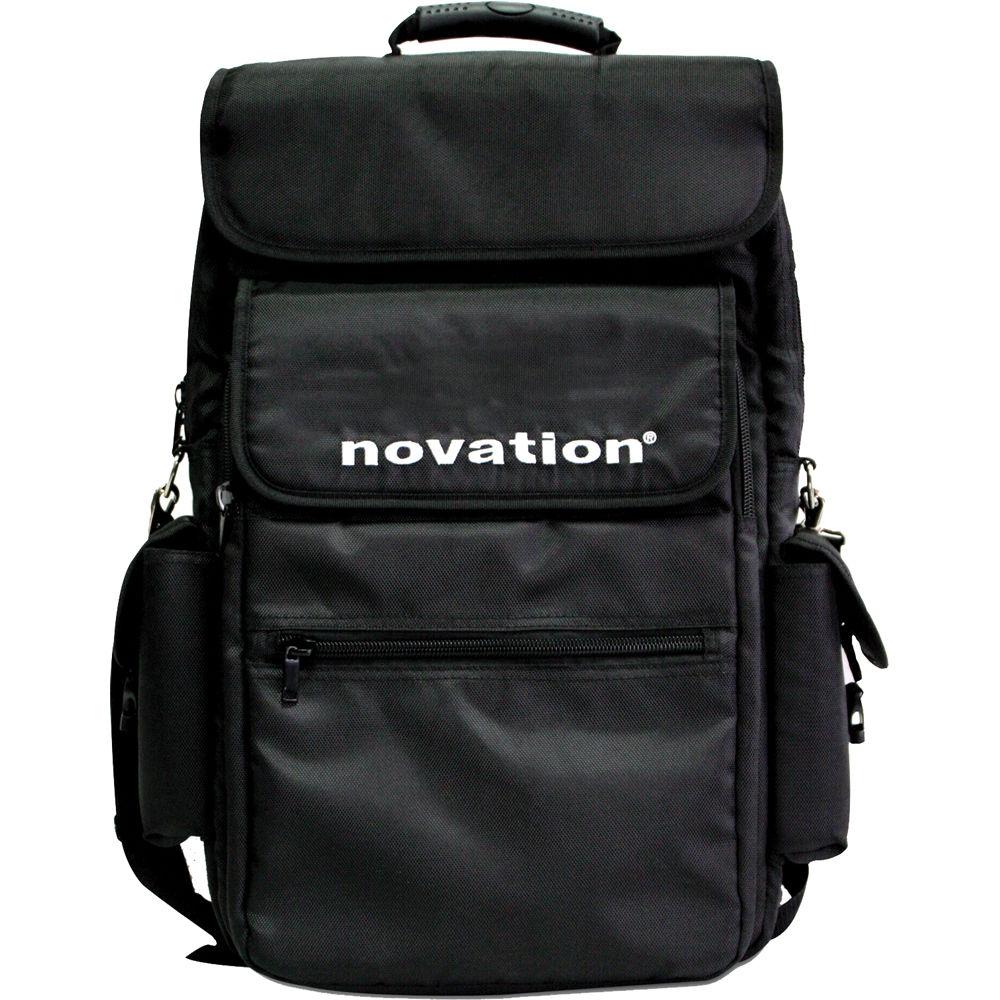 novation 49 sl mkii manual