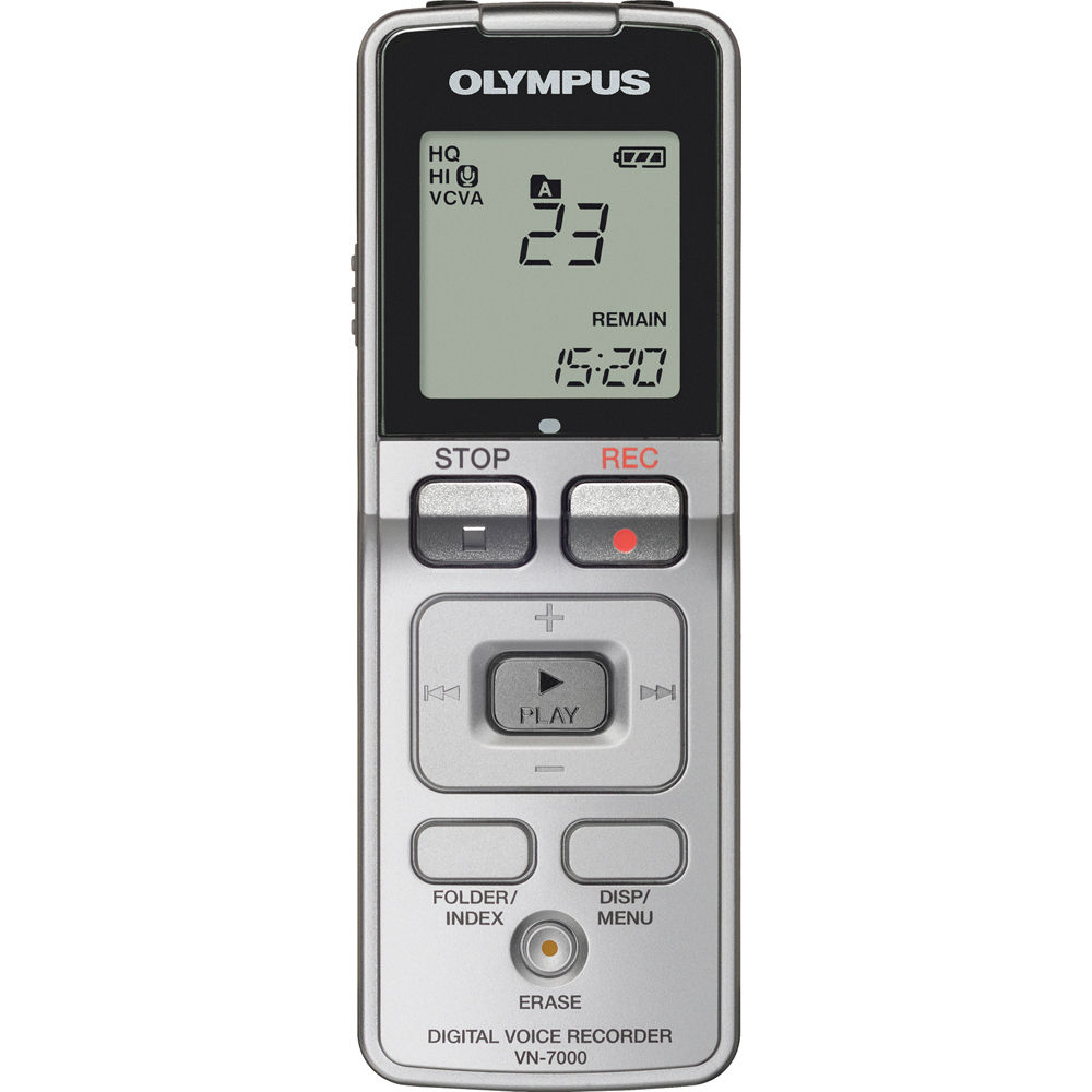 olympus digital voice recorder vn 3100pc driver olympus vn-3100pc manual olympus vn-3100pc manual