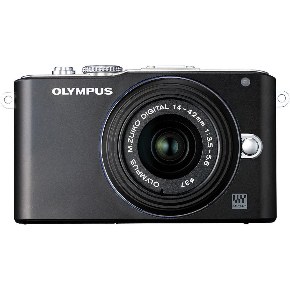 olympus e pl3 mirrorless micro four thirds digital v205031bu000 rh bhphotovideo com olympus pen lite e-pl3 user manual olympus pen lite e-pl3 user manual