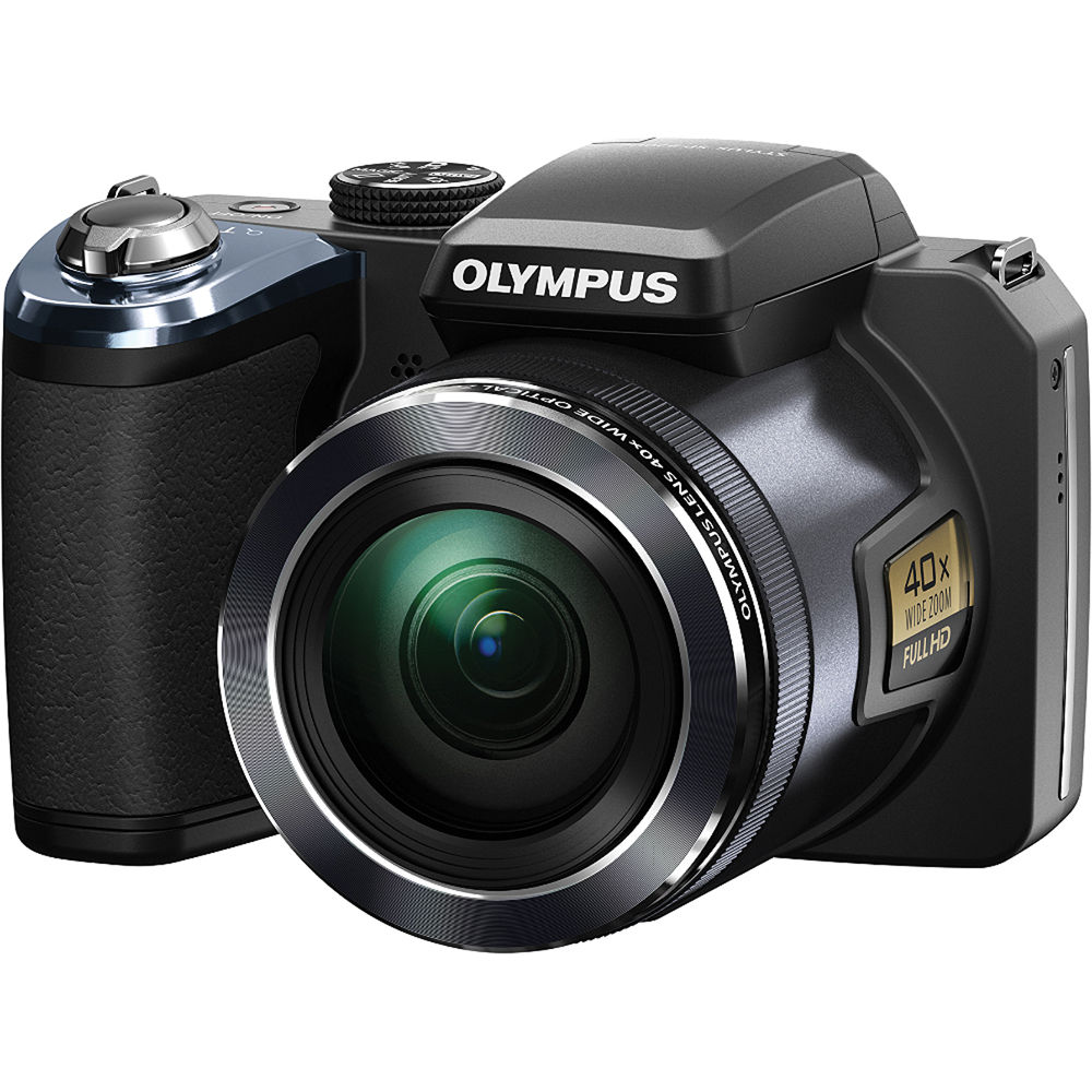 https://www.bhphotovideo.com/images/images1000x1000/Olympus_v103050bu000_SP_820UZ_iHS_Digital_Camera_888284.jpg