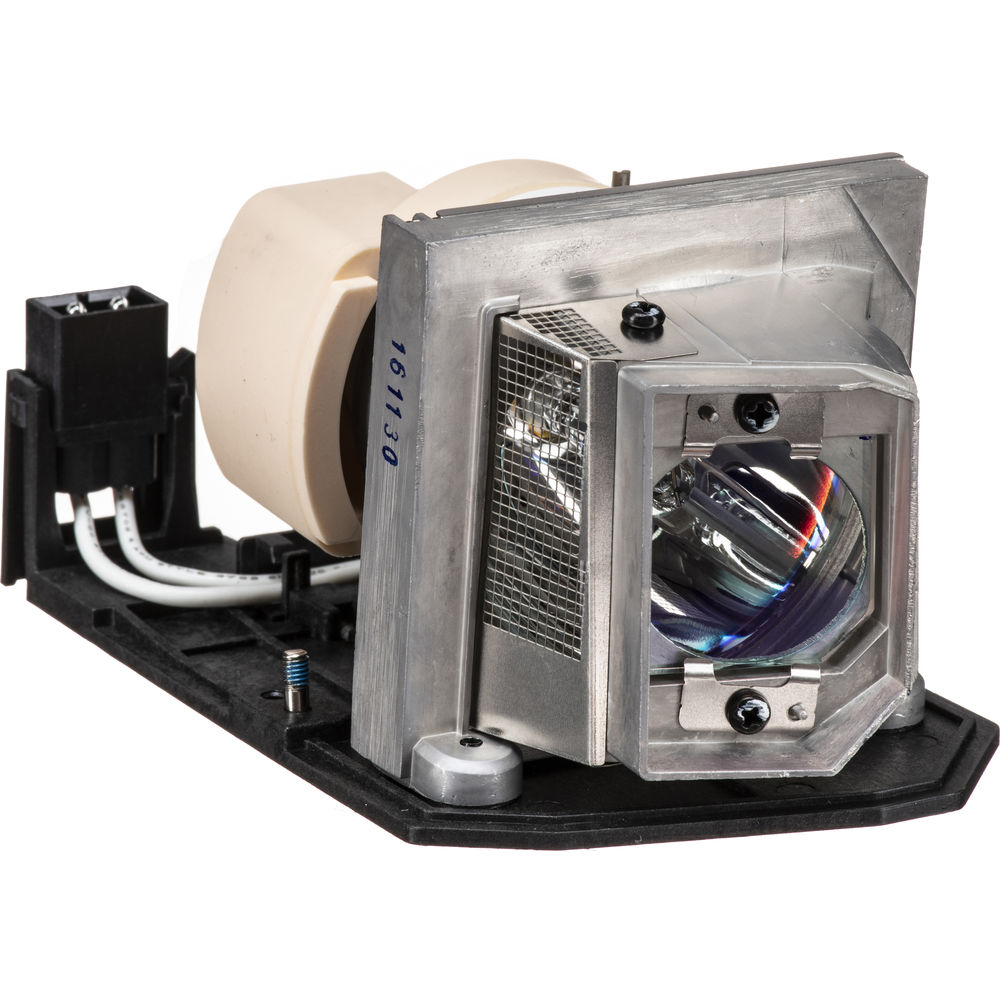 Optoma Technology BL-FP230D Projector Lamp BL-FP230D B&H Photo
