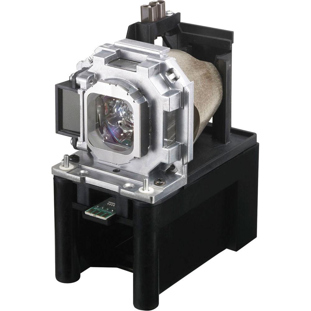 Panasonic ET-LAF100A Projector Lamp ET-LAF100A B