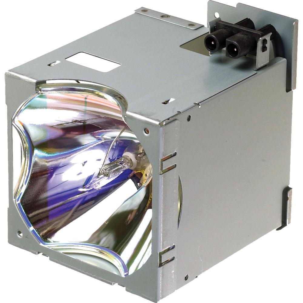 Panasonic ETSLMP26A Projector Lamp